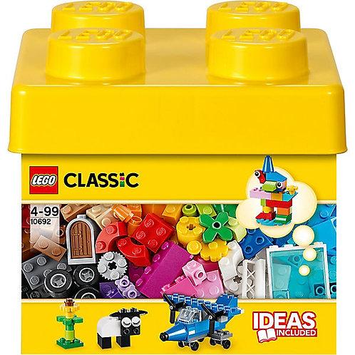 Lego Classic Bausteine - Set