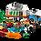 Thumbnail: Lego Creator Campingurlaub