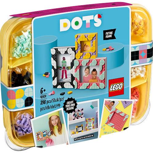 LEGO 41914 Bilderrahmen DOTS