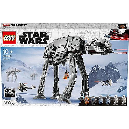 LEGO 75288 AT-AT™ V29