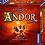 Thumbnail: Die Legenden von Andor