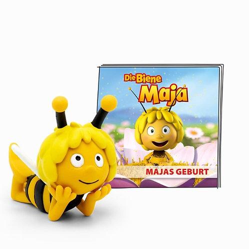 Die Biene Maja Majas Geburt