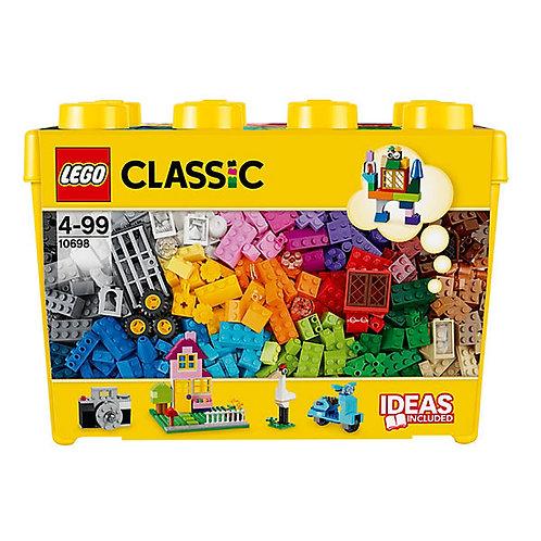 LEGO 10698  Große Bausteine-Box V29