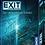 Thumbnail: EXIT - Das Spiel: Der versunkene Schatz