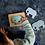Thumbnail: Tier-Puzzle