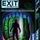 Thumbnail: EXIT - Das Spiel: Die Geisterbahn des Schreckens