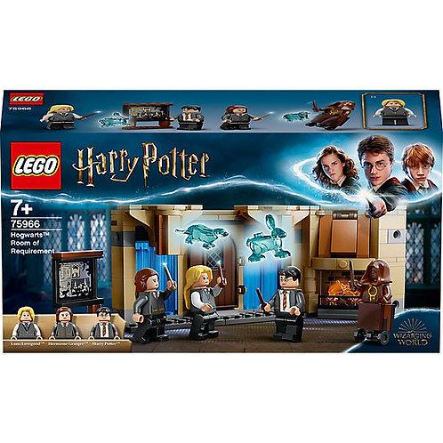 LEGO 75966 Der Raum der Wünsche auf Sch.. V29