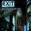 Thumbnail: EXIT - Das Spiel: Die unheimliche Villa