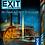 Thumbnail: EXIT - Das Spiel: Der Raub auf dem Mississippi