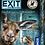 Thumbnail: EXIT - Das Spiel: Die Känguru-Eskapaden