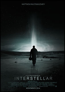interstellar-photos-pictures-stills.jpg