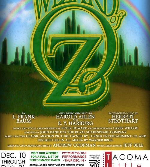 2122+TLT+The+Wizard+of+OZ+Poster.jpg