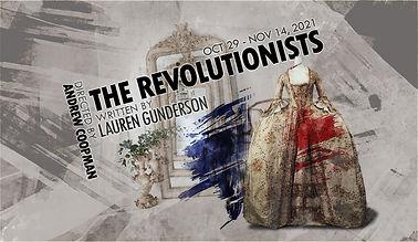 Revolutionists_Facebook.jpg