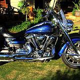 Alecs bike.jpg