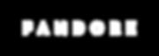 PANDORE-logo-blanc.png