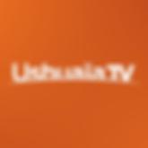 ushuaia tv.png