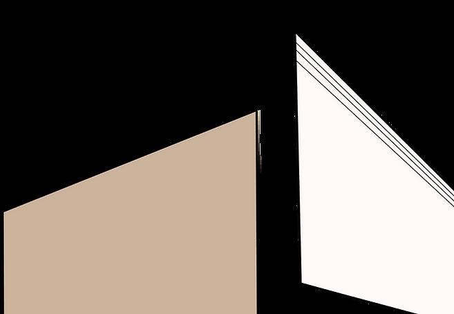 Frame 3.png