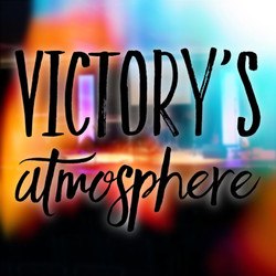 Church Atmosphere @ VICTORY