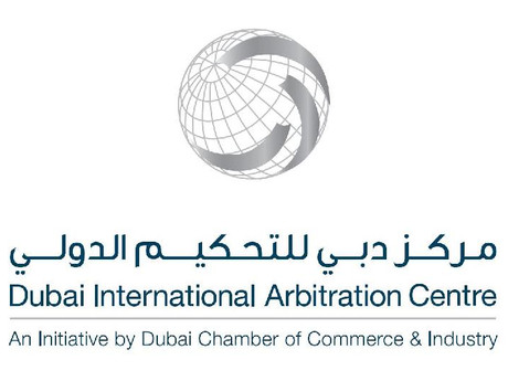 Speaker in the DIAC Investment Arbitration Conference