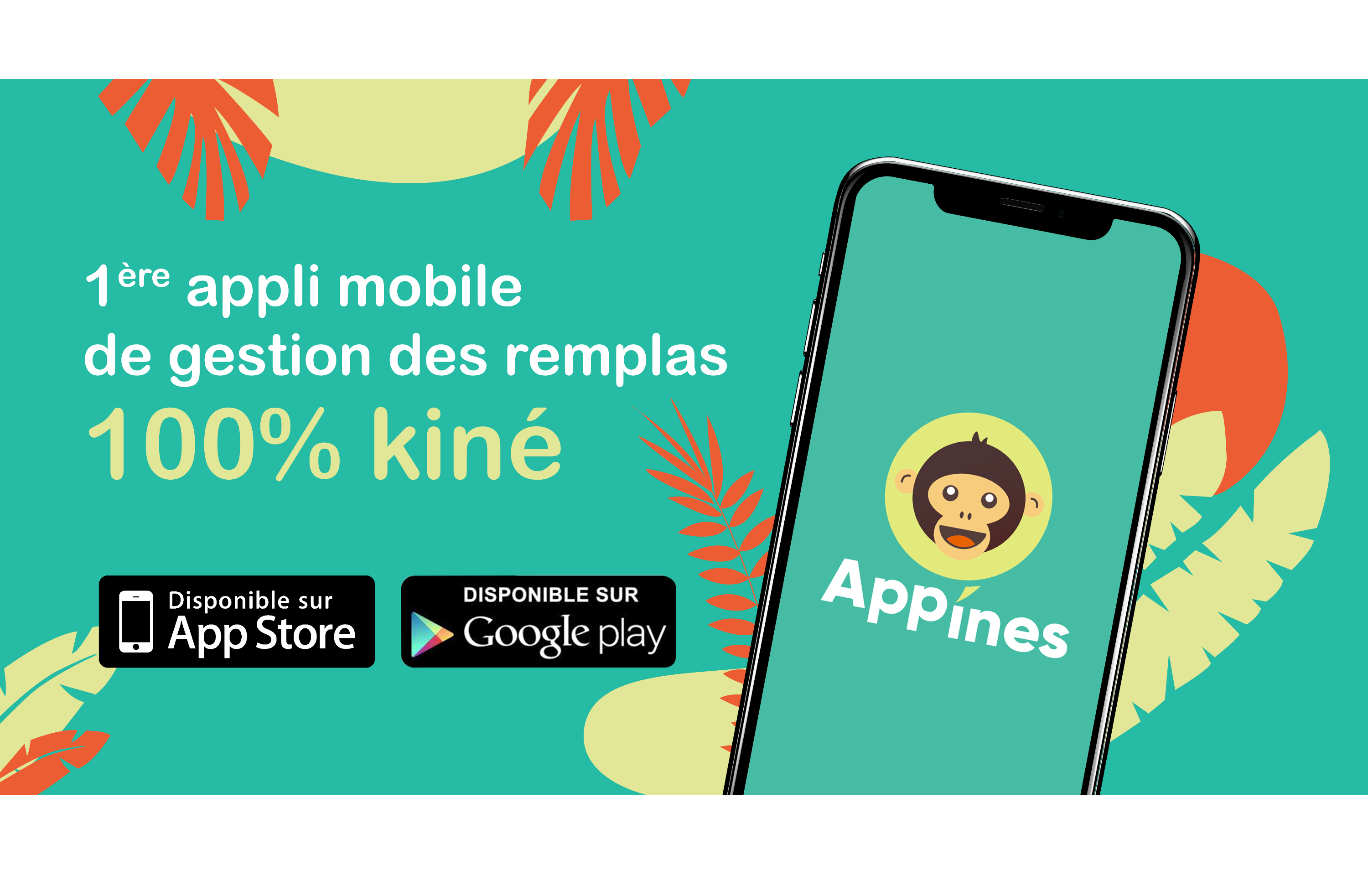 appines-caroussel