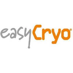easycryo