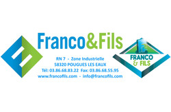 ff-caroussel