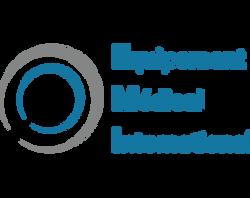 Logo-parfait