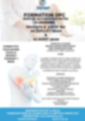tendinopathies2007.JPG