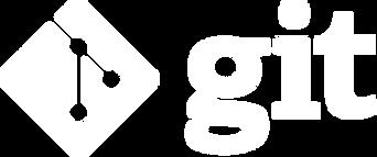 Git-Logo-White.png