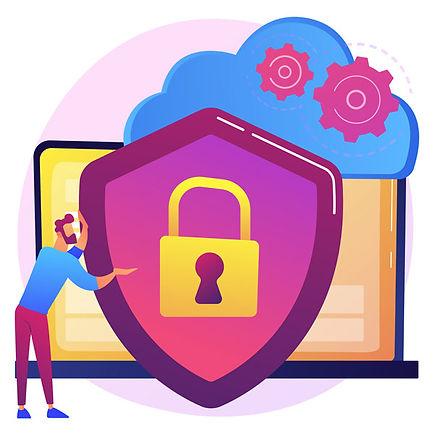 security-complaince-02.jpg