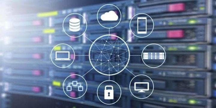 virtualization-technology.jpg
