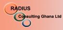 Radius Logo high reso.tif