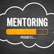 mentor foto.png