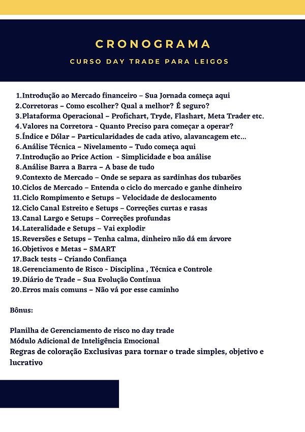 cronograma do curso leigos.png