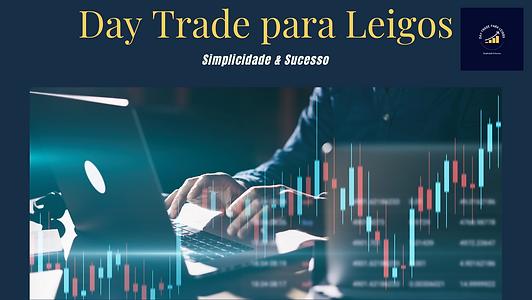 Day Trade para Leigos capa facebook.png