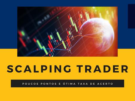 Scalper Trader o que é?
