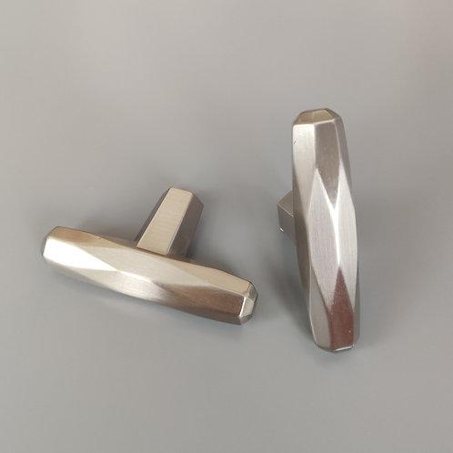 art. 148-T - матовый никель