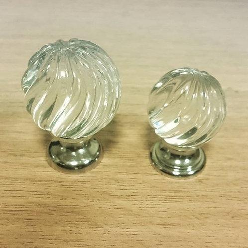 art. 003 spiral glass
