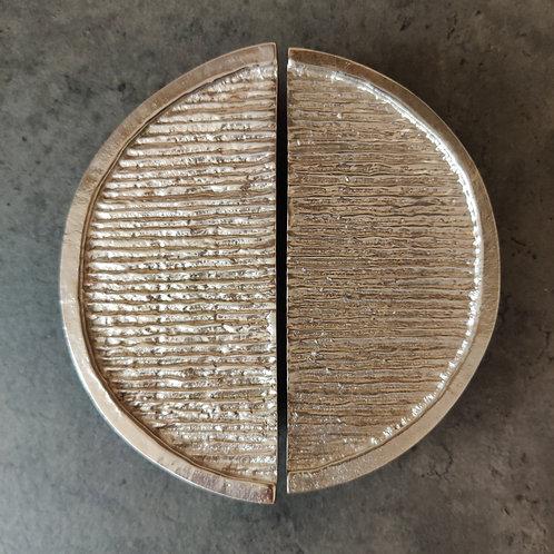 art. 070 серебро