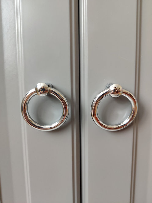 art. 012 ring