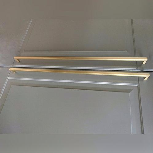 art. 159-H - cкоба 360, 518 и 740 mm
