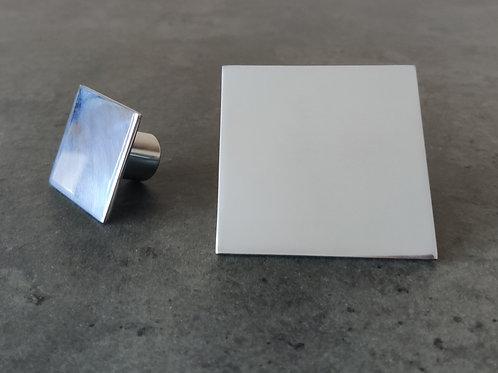 art. 055 зеркальный хром