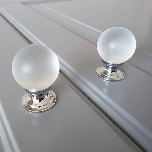 art. 006 матовое стекло