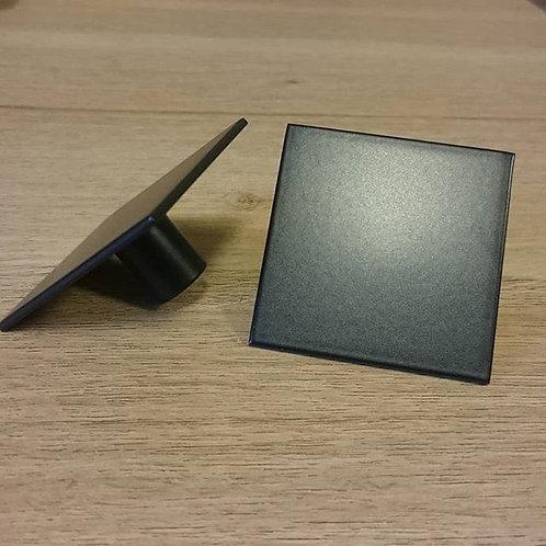 art. 055 черный сланец
