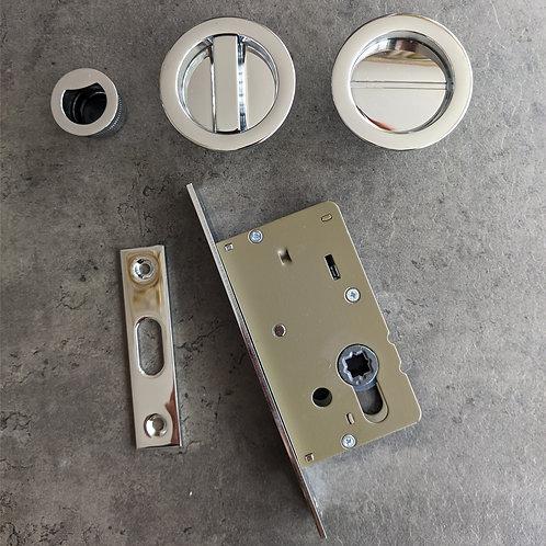 art. 080 для раздвижных дверей