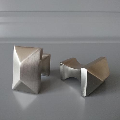 art. 147 kbob матовый никель