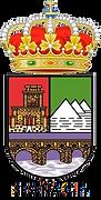 Escudo_Seseña_con_nombre.png