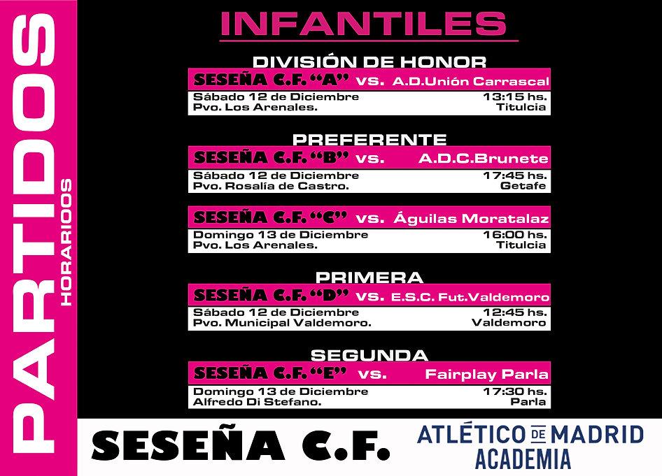 Horarios Infantiles 12 Diciembre.jpg