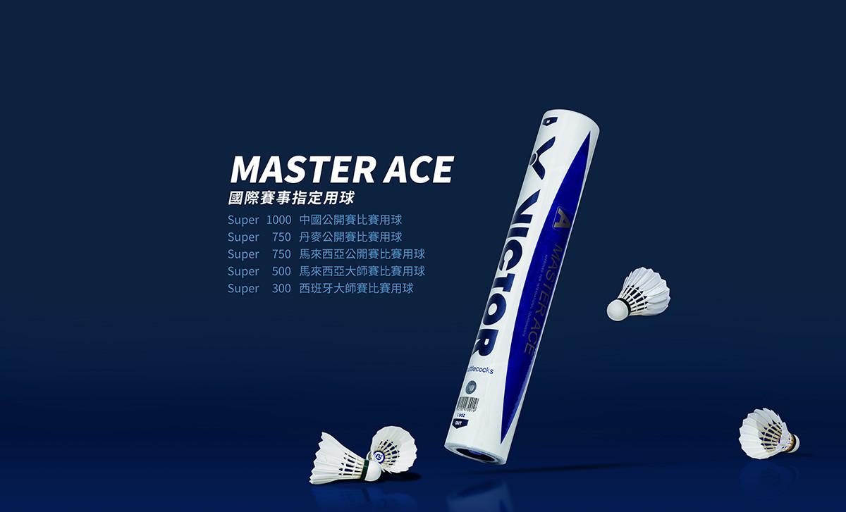 MASTER ACE-FB.jpg