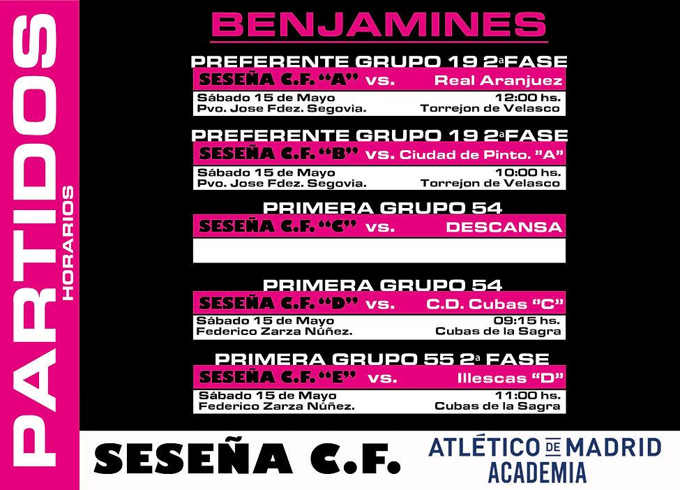Benjamines.jpg